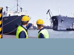 Hajótechnika