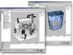 CAD fájlok