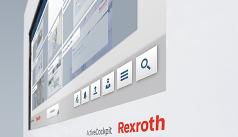 ActiveCockpit interaktív kommunikációs platform