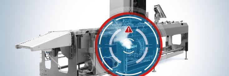 Megelőző karbantartás a Bosch Rexrothtól