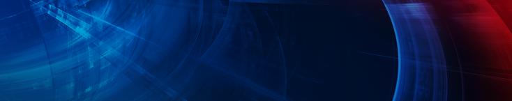 ctrlX App Store