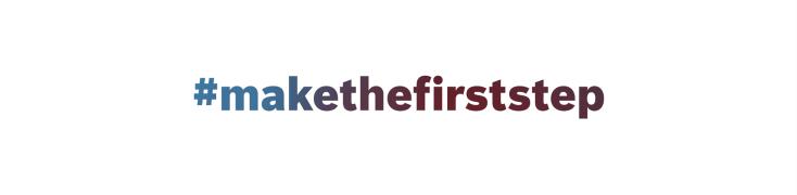 makethefirststep