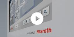 ActiveCockpit - Interaktív kommunikációs platform
