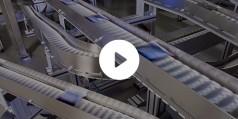 Okos megoldások a gyártásban: fókuszban az FMCG és a gyógyszeripar