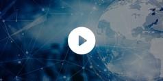 Ipar 4.0 a gyakorlatban - magyarországi referenciák