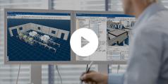 MTpro - Szereléstechnikai rendszerek összeállítása könnyedén