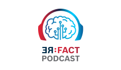 RE:FACT Podcast